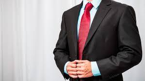 4 Características que te harán indispensable en tu trabajo