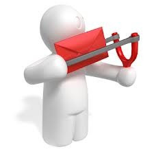 ¿Quieres mejorar tu comunicación por E-Mail?