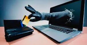 El Fraude Financiero: Lo que debes saber.