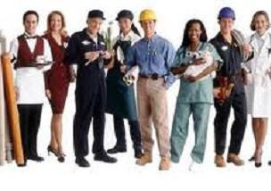 El contratante de servicios de outsourcing tendría que retener y enterar el IVA, propone Hacienda
