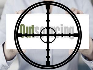 Reforma al Art. 15 A de la Ley del Seguro Social buscará limitar al outsourcing.