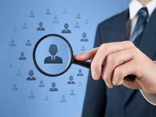 Las competencias que buscan las empresas tras COVID