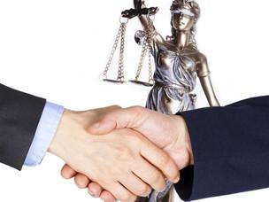 Conflictos laborales se pueden resolver digitalmente y sin abogados