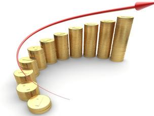 Empresarios y AMLO buscan aumentar el salario mínimo para el 2019.