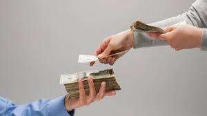 Se duplicarían salarios caídos en caso de despido
