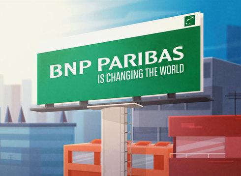 BNP Paribas Fortis - Campagne Sales.jpg
