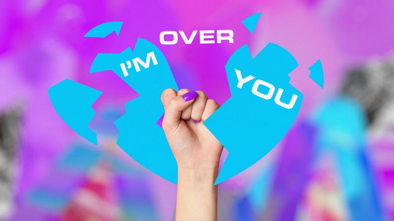 AVIAN GRAYS - Crying 'Bout You_464.jpg