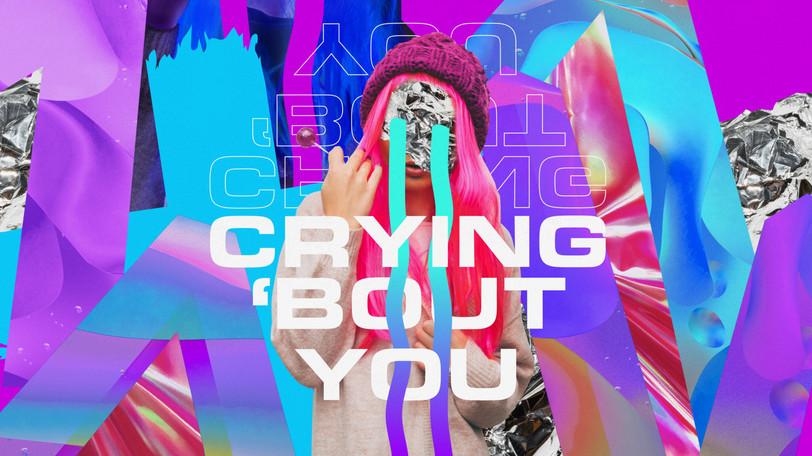 AVIAN GRAYS - Crying 'Bout You_1365.jpg