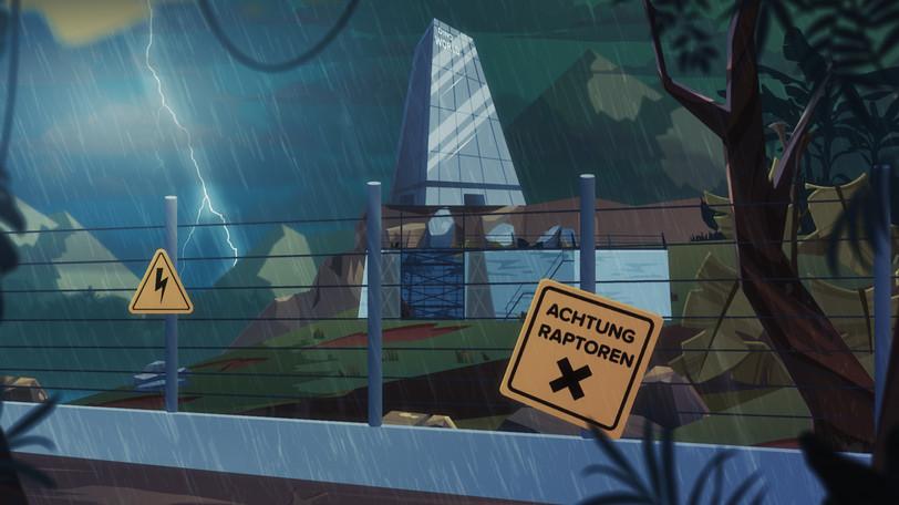 Jurassic Park [MAST]_2330.jpg
