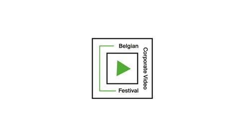 Belgian corporate video festival