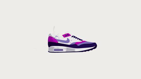 Nike ELC
