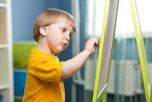 child-brain-gym.jpg.webp