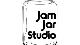 Ash McMillan Fights a Pandemic and the Patriarchy with Jam Jar Studio