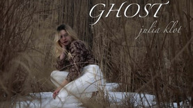"Reviewed: ""Ghost"" by Julia Klot"