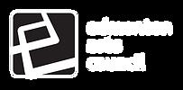 EAC_Logo-Black-Rev.png