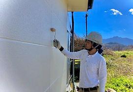 ジンバ塗装外壁.jpg