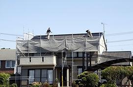 屋根塗装.jpg