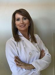 Dra. Fabiana Vincenzi 2.jpg