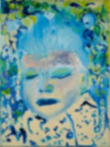 Bonbon, oil on canvas.jpg