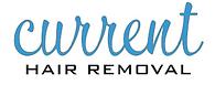 ventura hair removal tara klemm