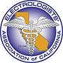 electrologist association of california licensed electrologist