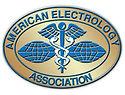 tara klemm licensed electrologist ventura california electrolysis hair removal ventura