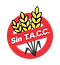 logo-sin-tacc.png