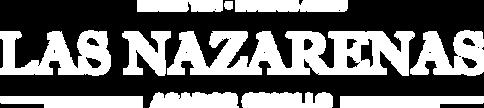 Las Nazarenas Logo2.png