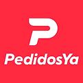 pedidosya-logo-A90F6F004F-seeklogo.com.p