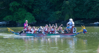 Dragon Boat 2019 (21 of 33).JPG