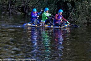Raft Race 2019-26.JPG