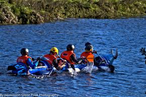 Raft Race 2019-14.JPG