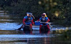 Raft Race 2019-22.JPG