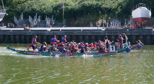 Dragon Boat 2019 (27 of 33).JPG