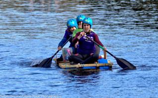Raft Race 2019-27.JPG