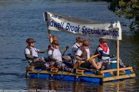 Raft Race 2019-19.JPG