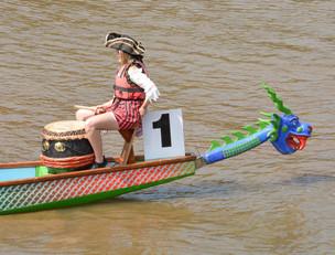 Dragon Boat 2019 (8 of 33).JPG