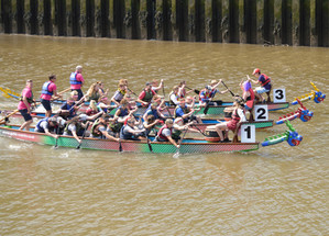 Dragon Boat 2019 (7 of 33).JPG