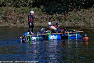 Raft Race 2019-16.JPG