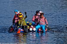 Raft Race 2019-21.JPG