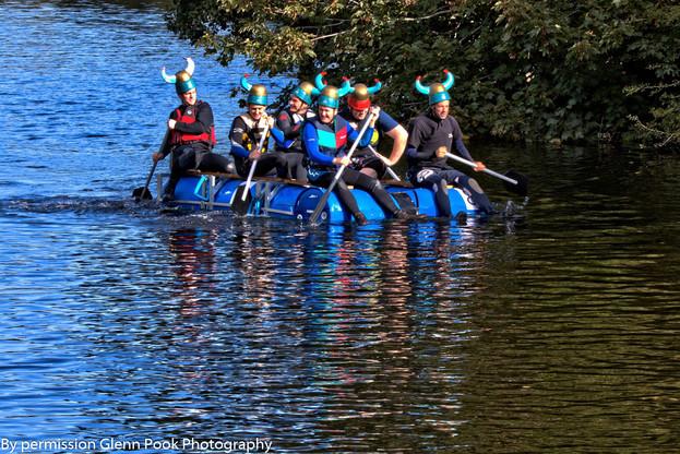 Raft Race 2019-25.JPG