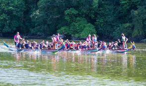 Dragon Boat 2019 (26 of 33).JPG