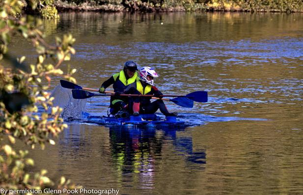 Raft Race 2019-4.JPG
