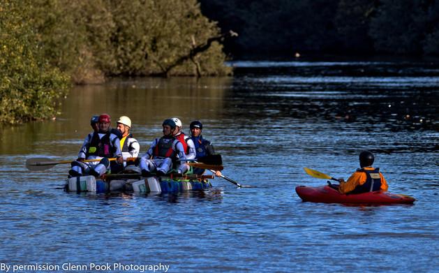 Raft Race 2019-6.JPG