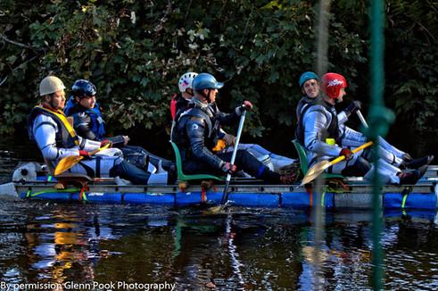Raft Race 2019-31.JPG