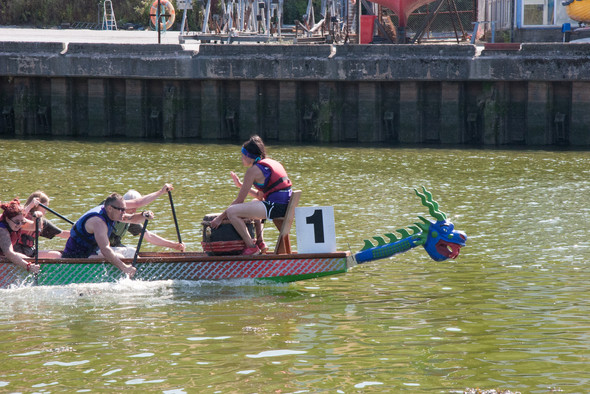 Dragon Boat 2019 (25 of 33).JPG