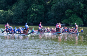Dragon Boat 2019 (30 of 33).JPG