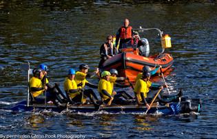 Raft Race 2019-3.JPG