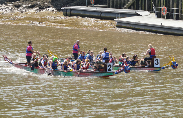 Dragon Boat 2019 (9 of 33).JPG