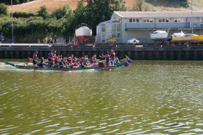 Dragon Boat 2019 (28 of 33).JPG